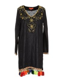 MANOUSH - Caftan