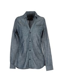 G-STAR RAW - Long sleeve shirt