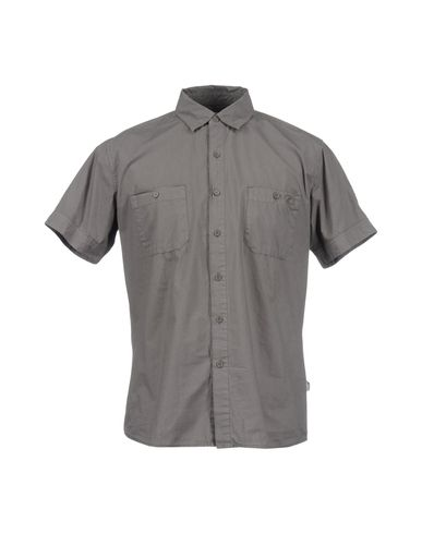 GEOX - Shirts