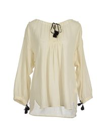 BY MALENE BIRGER - Blouse