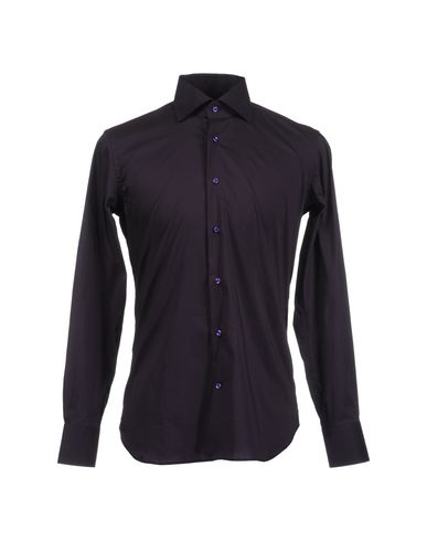 BORSA - Long sleeve shirt