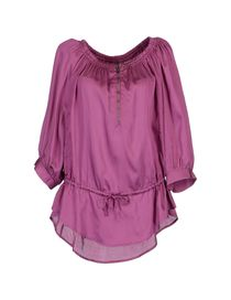 IRO - Blouse