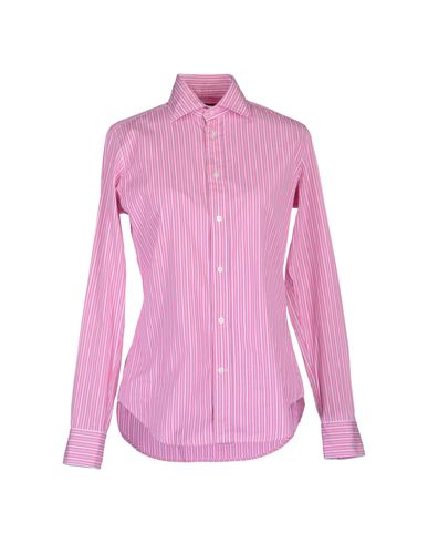 RALPH LAUREN - Shirts