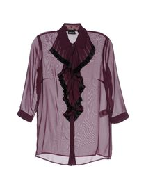 JUST CAVALLI - Shirts