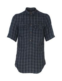 JUST CAVALLI - Chemise