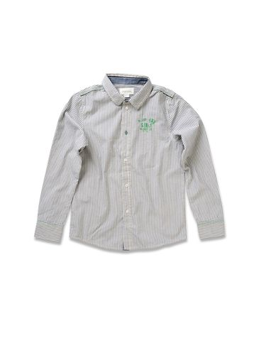 DIESEL - Shirts - CAIXI