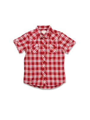 Shirts DIESEL: CILVAY