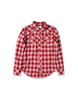 Shirts DIESEL: CUFIGGI