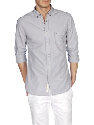 Camisas DIESEL: SIRLOIN-R