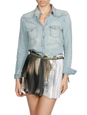 Camisas DIESEL: CORVY