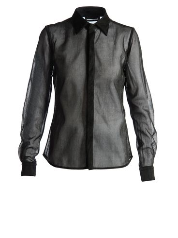 Camisas DIESEL BLACK GOLD: CYLER