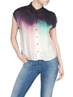 Camisas 55DSL: SDRIP