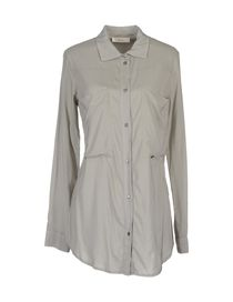 SUOLI - Long sleeve shirt
