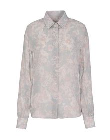 Long sleeve shirt - MAISON MARTIN MARGIELA 1
