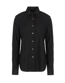 Camicia maniche lunghe - MAISON MARTIN MARGIELA 1