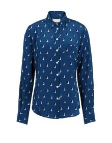 Long sleeve shirt - BOY by BAND OF OUTSIDERS