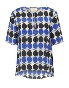 Blusa - BOY by BAND OF OUTSIDERS
