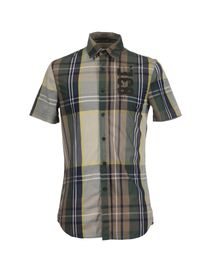 ENERGIE - Short sleeve shirt