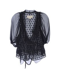 HANII Y - Blusa