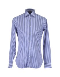 COLTORTI - Long sleeve shirt