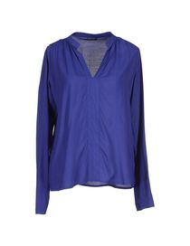 NOCOLLECTION - Blouse