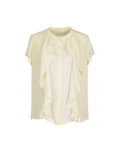 SEE BY CHLO&#201; - Short sleeve shirt