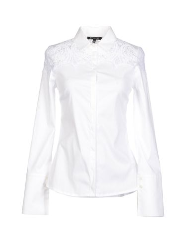 PATRIZIA PEPE - Shirts