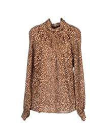 MICHAEL KORS - Blouse
