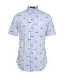 Short sleeve shirt - VIKTOR & ROLF