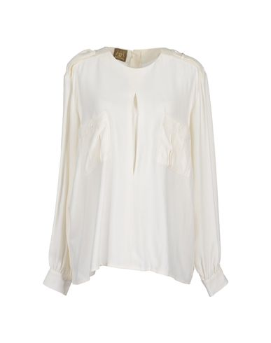 TRUSSARDI 1911 - Blouse