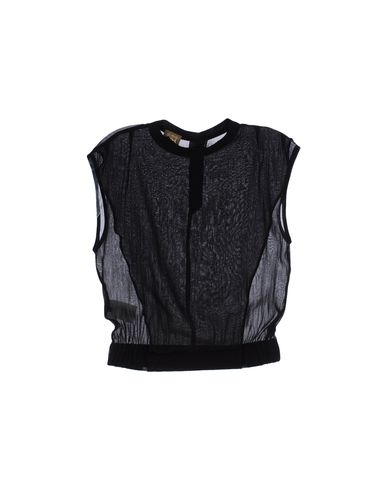 TRUSSARDI 1911 - Top