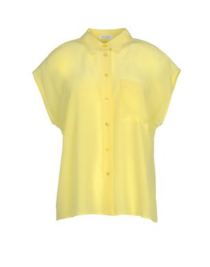 Short sleeve shirt Women's - EQUIPMENT