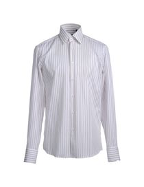 HUGO BOSS - Shirts