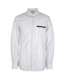 Long sleeve shirt - NEIL BARRETT