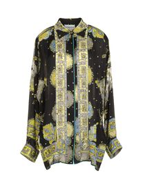 EMILIO PUCCI - Shirts