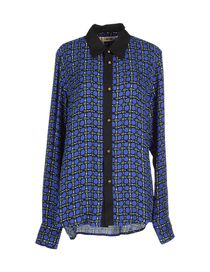 MARNI - Long sleeve shirt