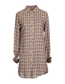 MAISON SCOTCH - Shirts