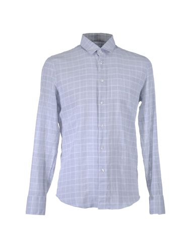 BIKKEMBERGS - Shirts