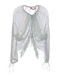 JOHN GALLIANO - Blouse