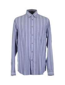ZEGNA SPORT - Shirts