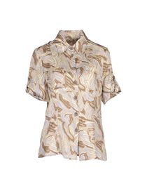 SCHNEIDERS - Short sleeve shirt