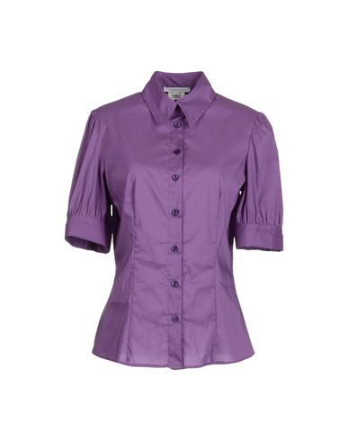 GERMANO ZAMA - Short sleeve shirt