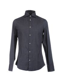 ARMANI JEANS - Shirts