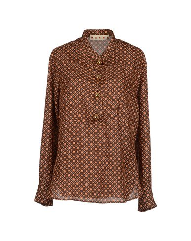 MARNI - Shirts