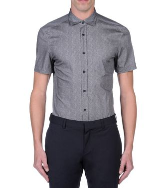 Chemise Fashion  ZZEGNA