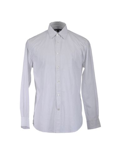 JOHN VARVATOS - Shirts