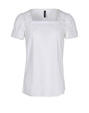Blouse Women's - HIGH