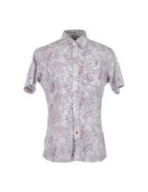 55DSL - Short sleeve shirt