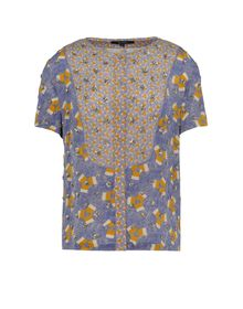 Short sleeve shirt - SUNO