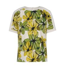 Blouse - JASON WU
